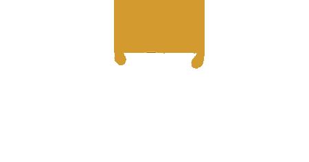 Gelatelier