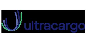 logo-ultracargo